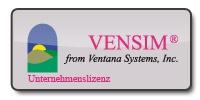 Vensim<sup>®</sup> Lizenzen für Unternehmen