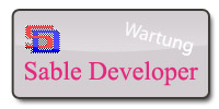 Sable Developer Wartung