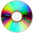 Vensim<sup>®</sup> CD-ROM