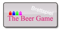 The Beer Game - Brettspiel Komplettpaket Professionell