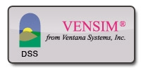 Vensim<sup>®</sup> DSS - Wartung